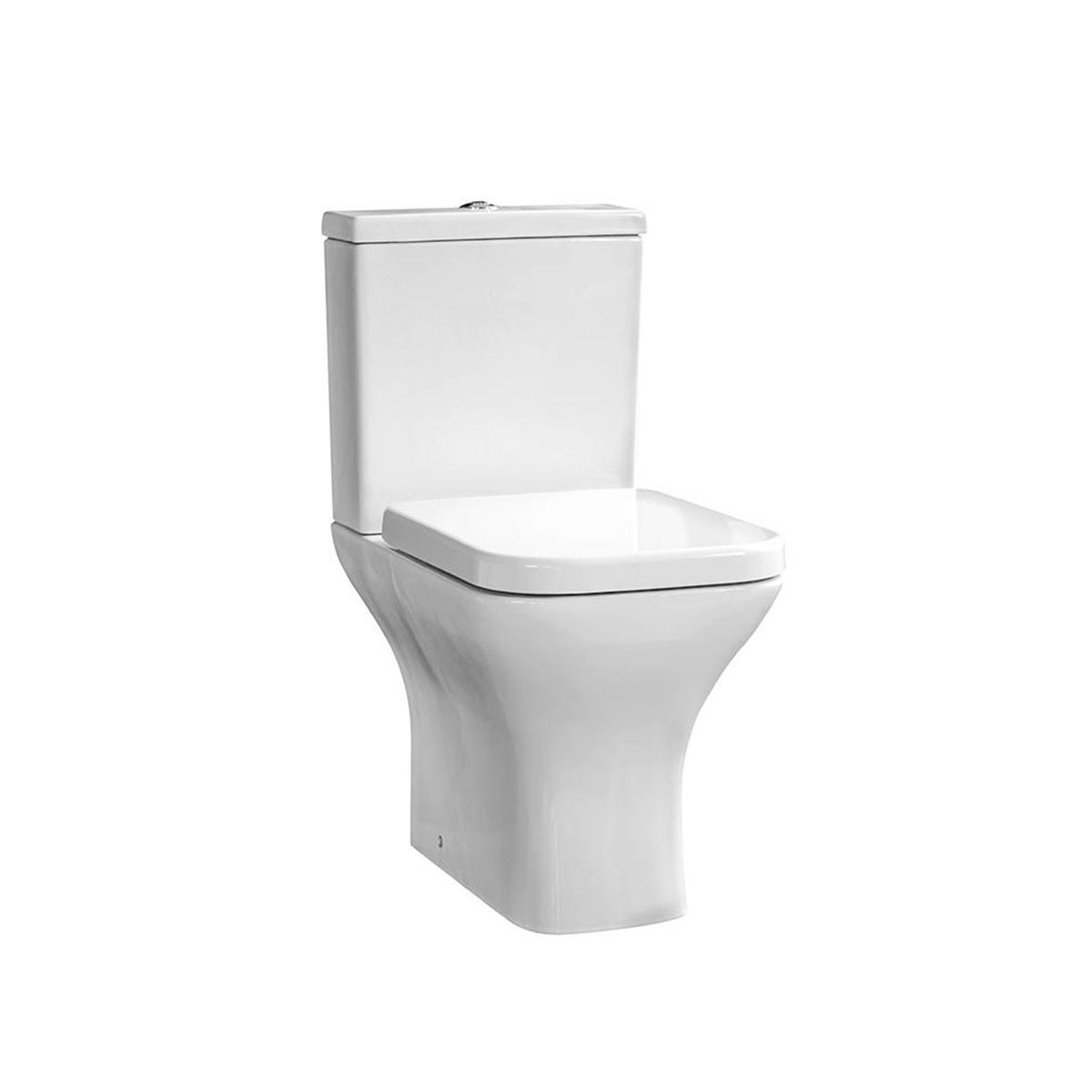 LUXURY SANITARYWARE two piece wc