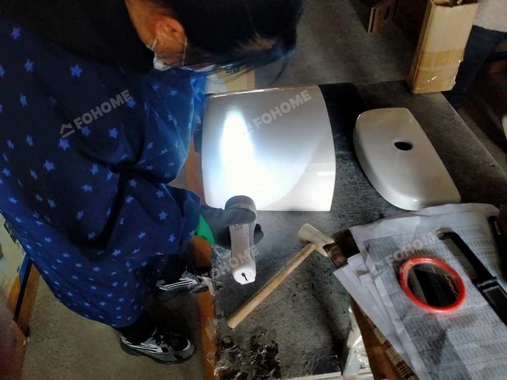 apperance inspection3