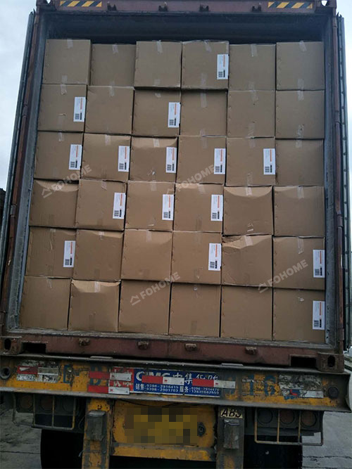 container-loading-1 (1)