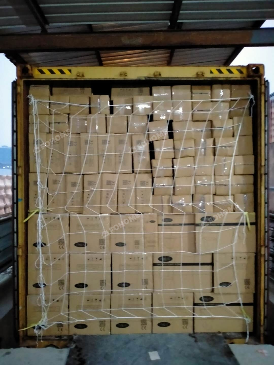 container loading (2)
