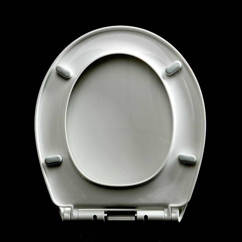 FS105B toilet seat cover